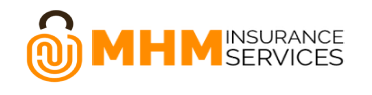 MHM Insurance Services